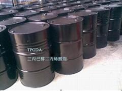 三丙二醇二丙烯酸酯(TPGDA)
