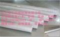 400目 斜紋 1.6米寬 不鏽鋼絲網,高目數寬幅不鏽鋼網  1