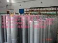 不鏽鋼網 60目 1米X30米