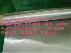 304不鏽鋼網70目 0.15mm 絲徑 絲網 篩網 過濾網