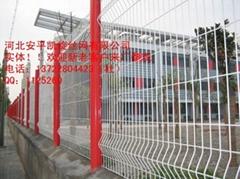 河道防護網,邊坡防護網,護欄網