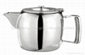 stainless steel kettles 1
