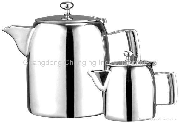 stainless steel kettles 3