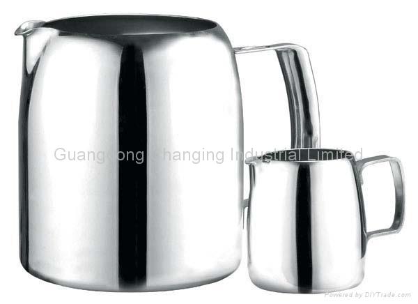 stainless steel kettles 4