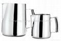 stainless steel kettles 5