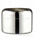 stainless steel kettles 2