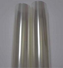 蘇州保護膜  蘇州玻璃保護膜