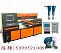 专业生产-丝杆CO2激光刀模机