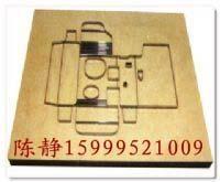 CAD绘图激光刀模切割机 4