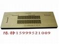无锡300W高精密型激光刀模切