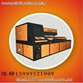 深圳特思德TSD-1209型激光刀模切割机 2