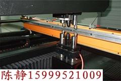 高质量激光刀模切割机-技术顶尖价格合理