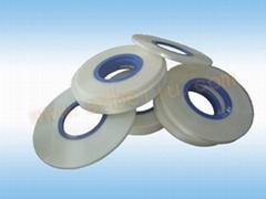 SMT Adhesive Tape