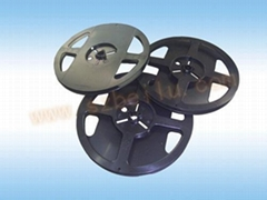 Packing Tape Reel