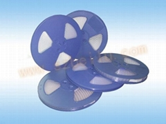 Special   Inductance   Carrier   Tape