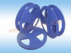 Plastic Reel