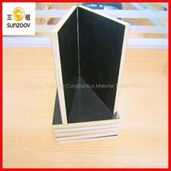 Hi-tech Composite Plywood
