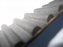 automotive timing belt