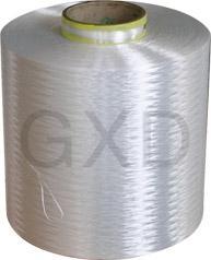 涤纶工业丝 高强低收缩型TLS2000D/384F
