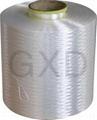 涤纶工业丝 高模低缩HMLS 1000D/240F
