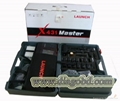 original launch X431 Master launch tool
