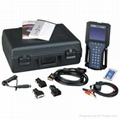 GM Tech2 with candi gm diagnostisc tool