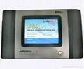 AutoBoss V30 auto scanner auto diagnostic tool 1
