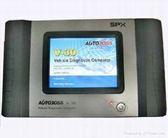 AutoBoss V30 auto scanner auto diagnostic tool