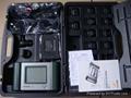 AutoBoss V30 auto scanner auto diagnostic tool 2