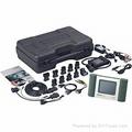 AutoBoss V30 auto scanner auto diagnostic tool 3