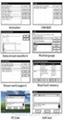 AutoBoss V30 auto scanner auto diagnostic tool 4