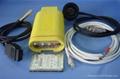professional bmw diagnostic tool tester