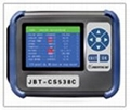 CCT-538C