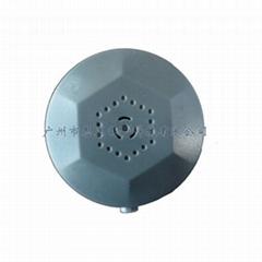 拾音器的安装拾音器进口拾音器高级拾音器ATM监控