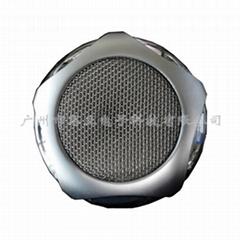 商城正品拾音器高保真拾音器無雜音拾音器監控拾音器