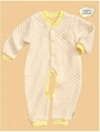 baby clothes, baby romper, infant wear