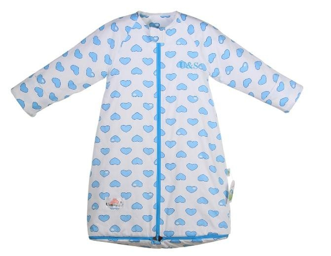 baby sleeping bag| infant sleeping sack 1