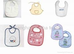 baby bibs| infant bib| baby product