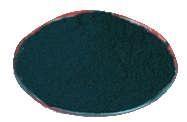 石油化工專用脫色除臭水處理活性炭 1