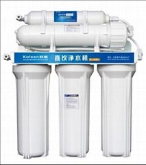 科菱净水器