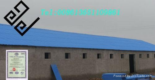 Fiber cement roofing sheets - Offers From Fiber cement roofing
