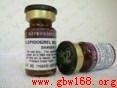 LGC藥典雜質標準品