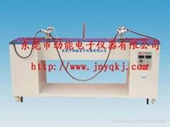 电梯电缆曲挠试验仪