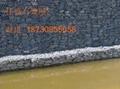 pvc石笼网