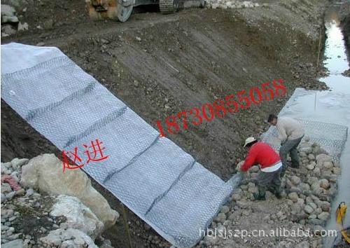 石笼格网 1