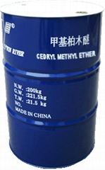 Cedryl Methyl Ether