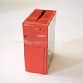 Mitsubishi A1S61PN PLC