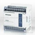 FX PLC Programmable logic controller 3