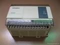 FX PLC Programmable logic controller 4
