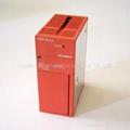Mitsubishi PLC A1S61PN